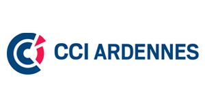 cci_ardennes