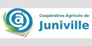 cooperative-agricole-de-juniville-caj