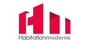habitation-moderne-strasbourg