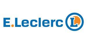 hypermarche-leclerc