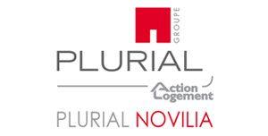 plurial-novilia