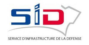 service-infrastructure-de-la-defense-de-metz